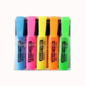 camlin-highlighter-marker-set-of-5[1]
